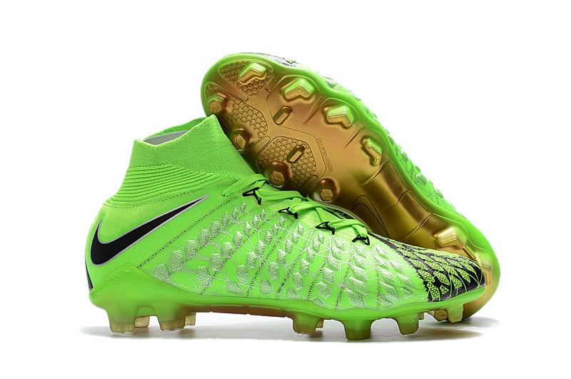 sports shoes 45b39 e2064 spain nike hypervenom 9 31390 308de