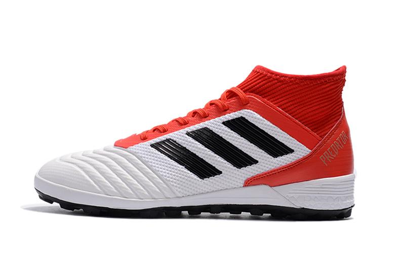 8b4c693b47f80 ... inicio futsal adidas adidas predator tango 18.3 (blanco rojo)