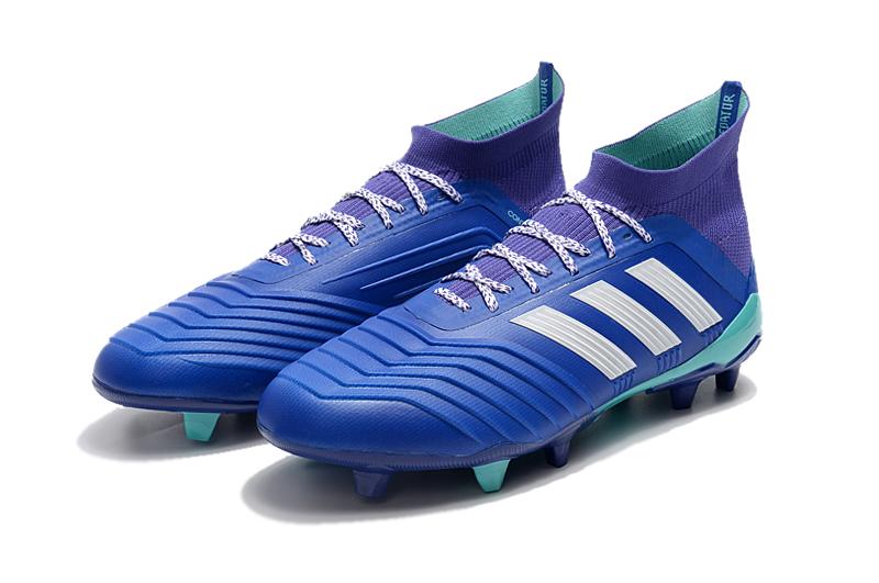 ... where to buy inicio tacos adidas adidas predator 18.1 azul e08a7 1b62c 06959dc3dded3